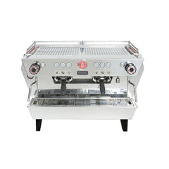 KB90 2grp With ABR - La Marzocco - Specialty Hub