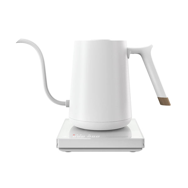 ELECTRIC KETTLE - TIMEMORE - Specialty Hub