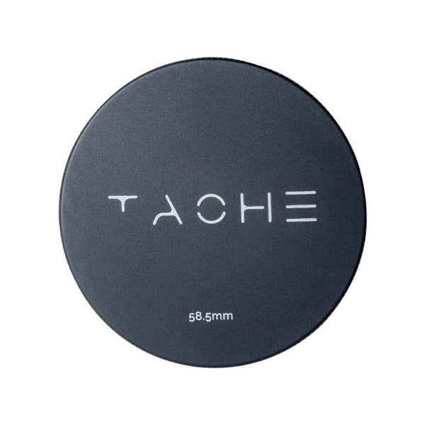 Coffee Distributor 58.5mm - Tache - Specialty Hub