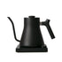 Stagg Pour-Over Electric Kettle Matte Black - FELLOW - Specialty Hub