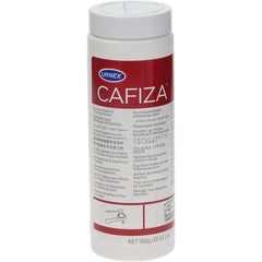 Cafiza Espresso Machine Cleaning Powder 566 g - Urnex