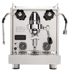 Pro 600 Dual Boiler Espresso Machine with PID  -  Profitec