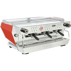 La Marzocco KB90 3 Group