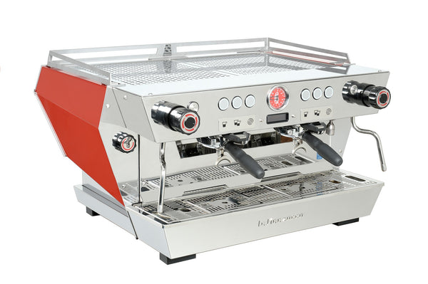La Marzocco KB90 2 Group - Specialty Hub