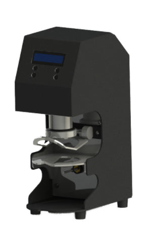 Mano Automatic Coffee Tamping Master - Tamp - Specialty Hub