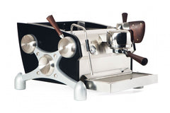 SLAYER ESPRESSO  SINGLE GROUP - Specialty Hub