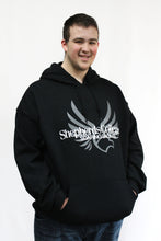 Shepherds College Soaring Eagles Hooded Sweatshirt