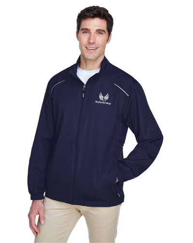 Shepherds College Lightweight Jacket