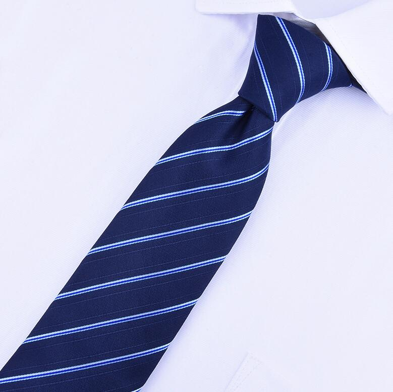Tie Set with Cufflinks and Tie Bar - Select Style A8010