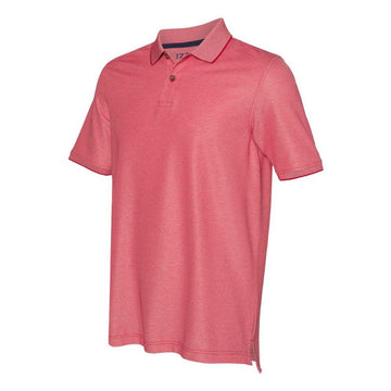 IZOD - Advantage Performance Sport Shirt (Real Red)