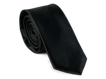 Black Tie Affair - Necktie