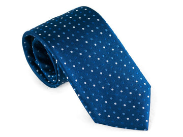 Circle of Trust Necktie