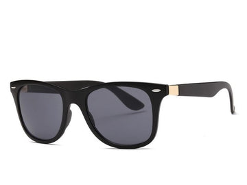 Ambridge Sunglasses NO1