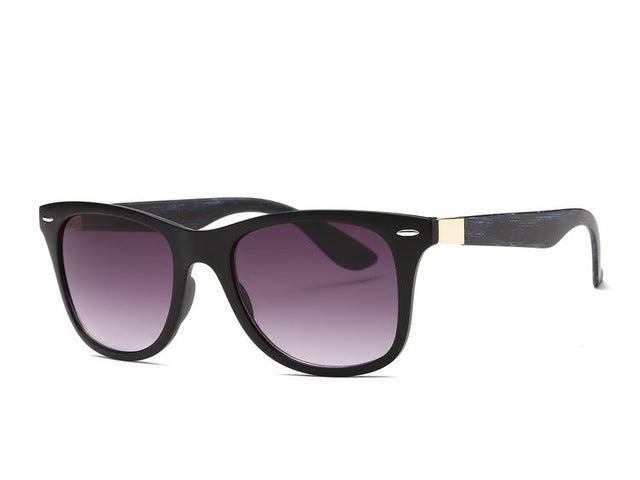 Ambridge Sunglasses