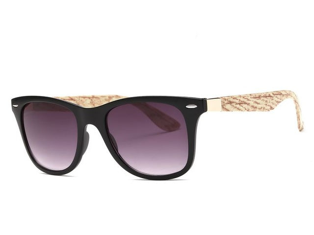 Ambridge Sunglasses NO8