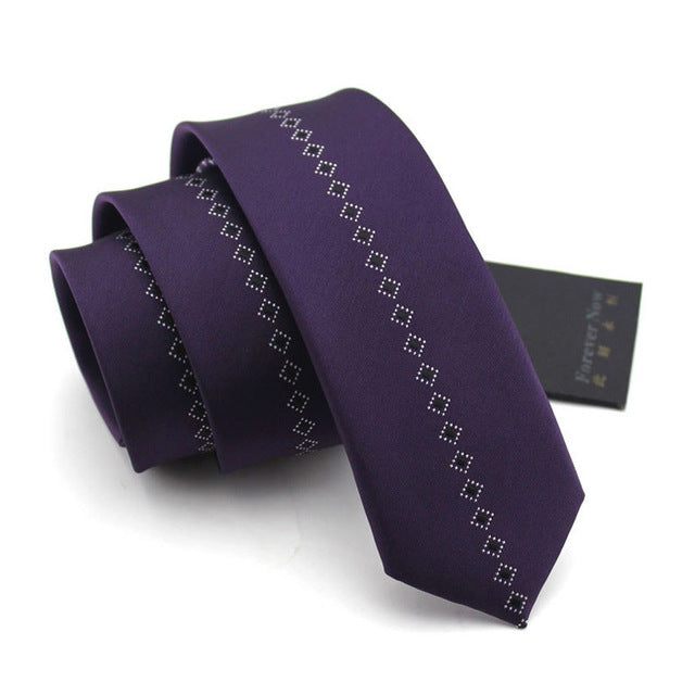High Quality Silk Ties