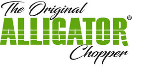 Alligator Corporation