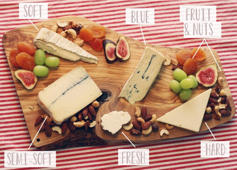 Make-The-Perfect-Cheeseboard