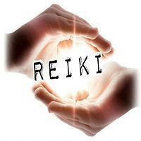 Alternative Medicine: Reiki