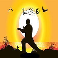 The Benefits Daily Tai Chi