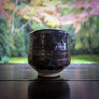Wabi Sabi: The Japanese Art of Imperfect Beauty