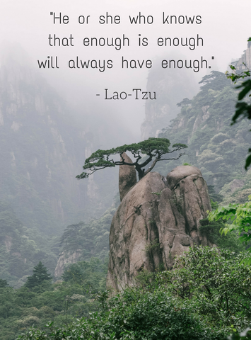 The Wisdom of Ancient China (Quotes