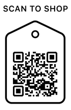 "Scan this shopcode to move the original ""Rejection Reflection"" directly to your cart."