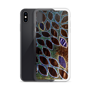 PowerToPuertoRico.org Presents: Boats of Bio Bay -An iPhone SafetyCase