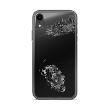 This is some variant or version of an iphone case and it has a new perspective on the ageless metropolis of San Francisco comes from a black and white aerial photograph by industry expert Victor Allen. We crammed this camera masterpiece onto a phone case better than the one you have now.