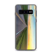 "Samsung Galaxy 10 SafetyCase Features ""Some Summer Sunset"""