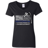 Kentucky Police State Guardian Angel Shirt Police Shirt