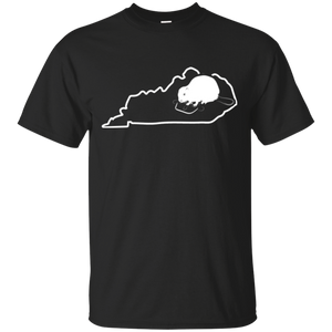 Beaver Trapping Kentucky Shirt Trap For Beaver Shirt - getkentuckified