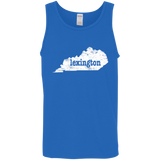 Kentucky Shirt Lexington Kentucky Shirt Gift