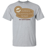 Get Kentuckified Horses Hospitality Home Kentucky