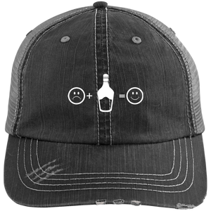 Drinking Whiskey Hat Bourbon Lover Hat Scotch Whiskey - getkentuckified