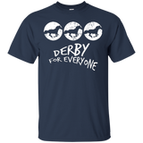 Derby For Everyone Kentucky Shirt Funny Derby Shirt - getkentuckified