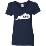 Kentucky APN Advanced Practice Nurse