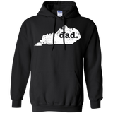 Best Dad Shirt Kentucky T Shirt Funny T Shirt For Dad - getkentuckified