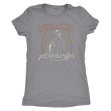 Old Kentucky Coal Miner Old School Collection Get Kentuckified Premium Shirt