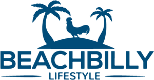Beachbilly Lifestyle