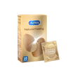 Durex Natural Feeling, 16 Kondome