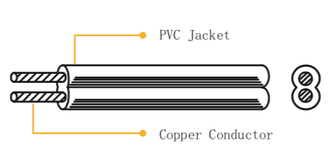 2 WIRE SPT-2 DIAGRAM