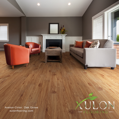 Avalon-Color-Oak-Grove