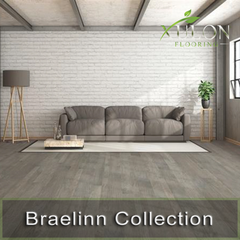 Braelinn Collection