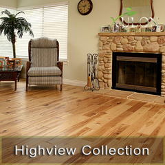 Highview Collection