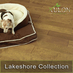 Lakeshore Collection