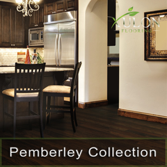 Pemberley Collection