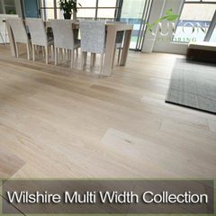 Wilshire-Multi-Width Collection