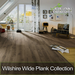 Wilshire-Wide-Plank Collection