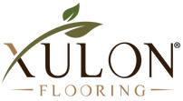 Xulon Flooring